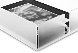 album,confezioni,stampe su cartoncini con cofanetto